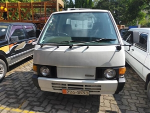 nissan-vanette-1999-cars-for-sale-in-colombo