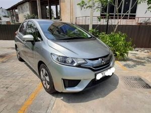 honda-fit-2013-cars-for-sale-in-kegalle