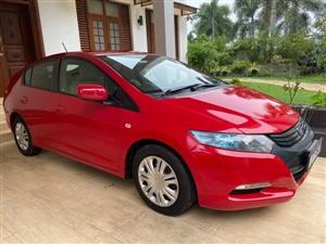 honda-insight-2009-cars-for-sale-in-kurunegala
