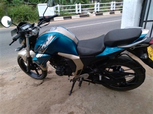 yamaha-fz-s-2018-cars-for-sale-in-matale