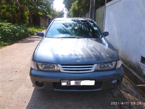 nissan-pulsar-fn15-1998-cars-for-sale-in-colombo