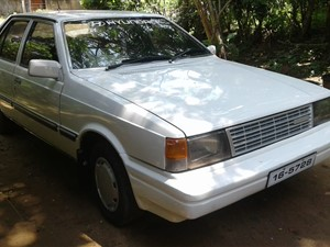 hyundai-stellar-1989-cars-for-sale-in-ratnapura