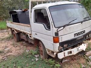 mazda-taiten-1995-trucks-for-sale-in-anuradapura
