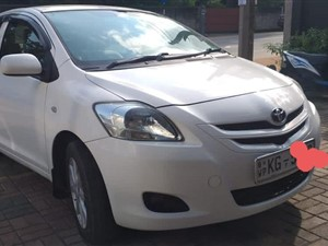 toyota-toyota-yaris-2008-cars-for-sale-in-colombo