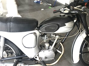 triumph-tiger-cub-t20-1959-motorbikes-for-sale-in-colombo