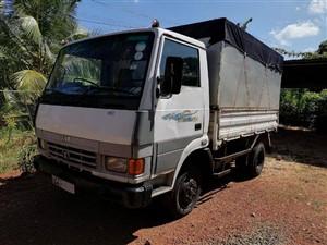 tata-407-2011-trucks-for-sale-in-puttalam