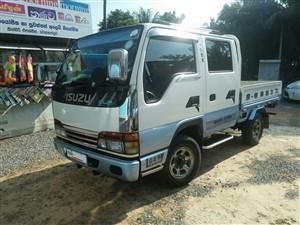 isuzu-crew-cab-1986-trucks-for-sale-in-puttalam