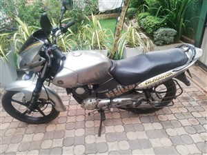 yamaha-gladiator-2008-motorbikes-for-sale-in-kalutara