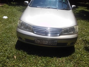 nissan-nissan-sunny-n-17-2004-cars-for-sale-in-kalutara
