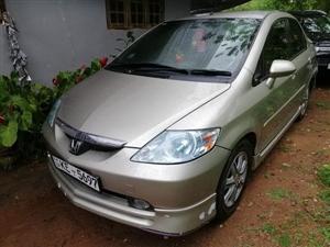 honda-city-2003-cars-for-sale-in-ratnapura
