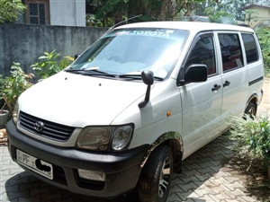 toyota-noah-2007-cars-for-sale-in-kalutara