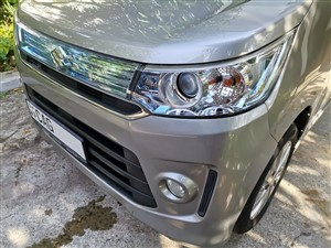 suzuki-wagon-r-stingray-2014-cars-for-sale-in-colombo