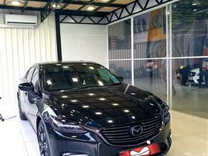 mazda-mazda-6gt-2015-cars-for-sale-in-colombo