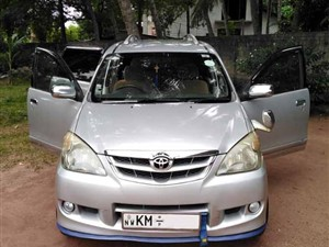toyota-avanza-2011-cars-for-sale-in-puttalam