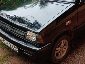 suzuki-maruti-2011-cars-for-sale-in-galle