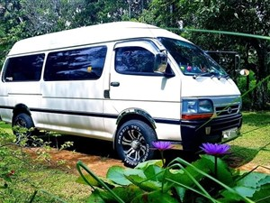 toyota-dolphin-lh-182-super-long-2006-vans-for-sale-in-galle