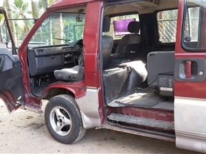 mitsubishi-po-15-1991-vans-for-sale-in-kegalle