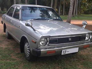 nissan-sunny-b310-1979-cars-for-sale-in-puttalam