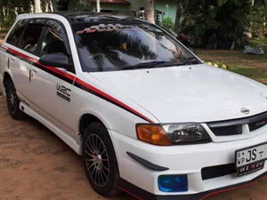 nissan-ad-wagon-wingroad-2001-cars-for-sale-in-puttalam