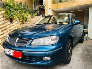 nissan-sunny-n16-super-saloon-2001-cars-for-sale-in-colombo