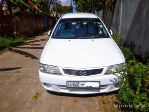 mazda-familia-1999-cars-for-sale-in-colombo