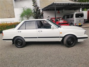 nissan-trad-sunny-(hb-12)-1987-cars-for-sale-in-colombo