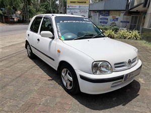 nissan-march-ak11-2001-cars-for-sale-in-puttalam