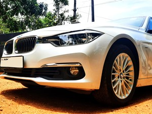 bmw-318i--new-version-2017-cars-for-sale-in-colombo