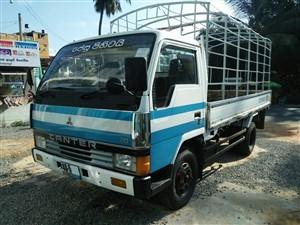 mitsubishi-canter-31-1979-trucks-for-sale-in-puttalam