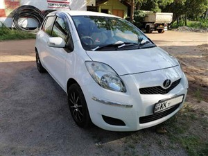 toyota-vitz-2007-cars-for-sale-in-puttalam
