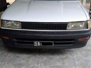 toyota-corolla-ad-wagon-1991-cars-for-sale-in-kurunegala