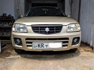 suzuki-alto-2011-cars-for-sale-in-matara