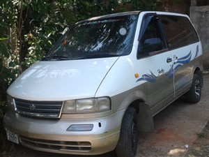 nissan-largo-highway-star-grand-1992-vans-for-sale-in-kegalle