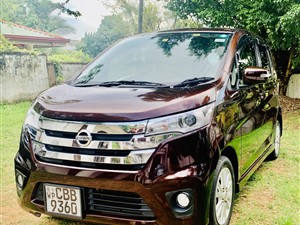 nissan-dayz-high-way-star-2015-cars-for-sale-in-kegalle