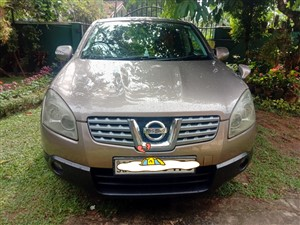 nissan-dualis-2008-jeeps-for-sale-in-gampaha