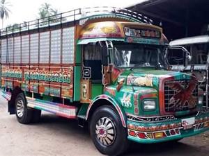 tata-1210-se-lorry-1991-trucks-for-sale-in-puttalam