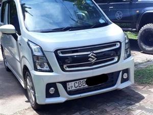 suzuki-wagon-r-stingray-2018-cars-for-sale-in-kandy
