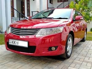toyota-allion-2008-cars-for-sale-in-matara