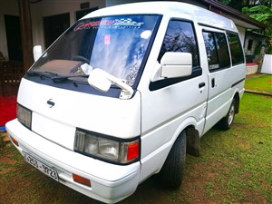 nissan-vx-1994-vans-for-sale-in-matara