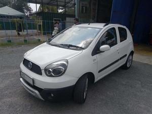 micro-panda-cross-2013-cars-for-sale-in-gampaha