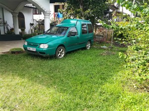 volkswagen-caddy-2001-vans-for-sale-in-colombo