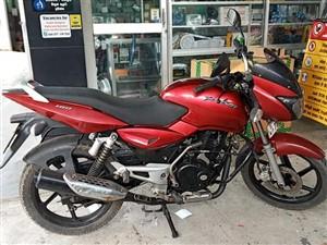 bajaj-pulsar-180-2009-motorbikes-for-sale-in-kalutara