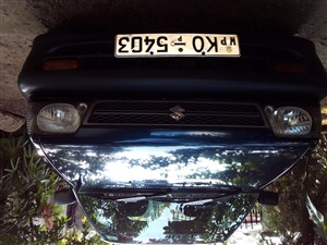 suzuki-maruti-800-2014-cars-for-sale-in-gampaha