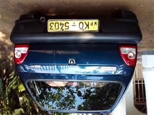 suzuki-maruti-800-2011-cars-for-sale-in-gampaha