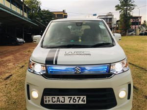 suzuki-wagon-r-stingray-2014-cars-for-sale-in-gampaha