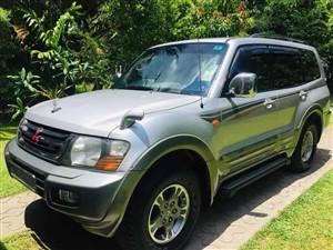 mitsubishi-montero-4m40-jeep-2000-jeeps-for-sale-in-puttalam
