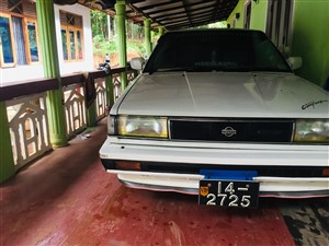 nissan-hb-12-1986-cars-for-sale-in-kurunegala