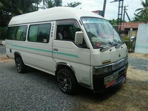 nissan-caravan-super-long-1999-vans-for-sale-in-puttalam