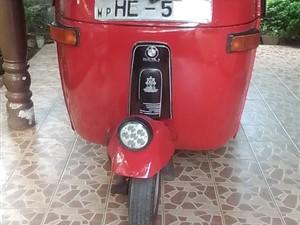 bajaj-2-stroke-he-2003-three-wheelers-for-sale-in-gampaha