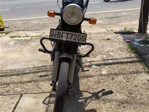 tvs-xl-super-hd-100-2016-motorbikes-for-sale-in-kalutara